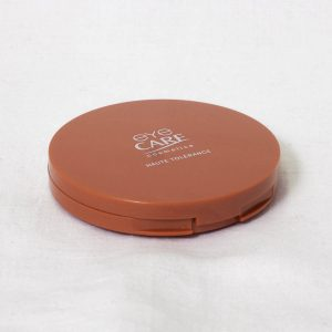 Eye Care Bronzepuder