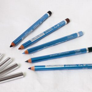 Eye Care Kajalstift